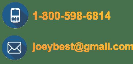 joey-phone