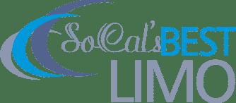 socalsbestlimo-logo1